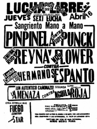 source: http://www.thecubsfan.com/cmll/images/cards/1990Laguna/19920416aol.png