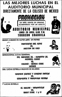 source: http://www.thecubsfan.com/cmll/images/cards/1990Laguna/19920420auditorio.png