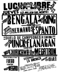 source: http://www.thecubsfan.com/cmll/images/cards/1990Laguna/19920423aol.png