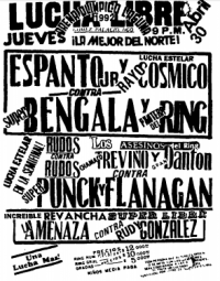 source: http://www.thecubsfan.com/cmll/images/cards/1990Laguna/19920430aol.png