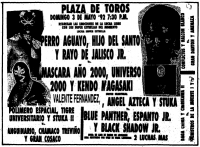 source: http://www.thecubsfan.com/cmll/images/cards/1990Laguna/19920503plaza.png
