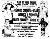 source: http://www.thecubsfan.com/cmll/images/cards/1990Laguna/19920510plaza.png