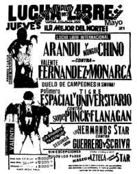 source: http://www.thecubsfan.com/cmll/images/cards/1990Laguna/19920521aol.png