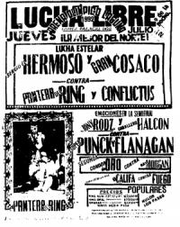 source: http://www.thecubsfan.com/cmll/images/cards/1990Laguna/19920702aol.png