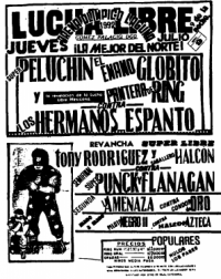 source: http://www.thecubsfan.com/cmll/images/cards/1990Laguna/19920709aol.png
