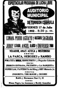 source: http://www.thecubsfan.com/cmll/images/cards/1990Laguna/19920717auditorio.png