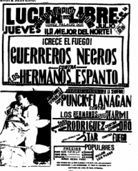 source: http://www.thecubsfan.com/cmll/images/cards/1990Laguna/19920723aol.png