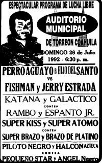 source: http://www.thecubsfan.com/cmll/images/cards/1990Laguna/19920726auditorio.png
