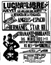 source: http://www.thecubsfan.com/cmll/images/cards/1990Laguna/19920806aol.png