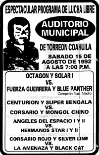 source: http://www.thecubsfan.com/cmll/images/cards/1990Laguna/19920815auditorio.png