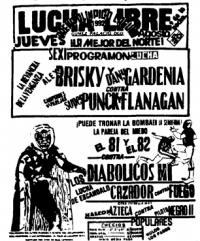 source: http://www.thecubsfan.com/cmll/images/cards/1990Laguna/19920820aol.png
