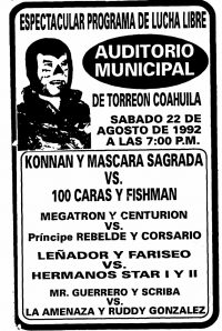 source: http://www.thecubsfan.com/cmll/images/cards/1990Laguna/19920822auditorio.png
