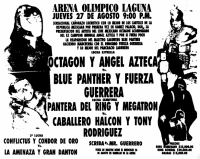 source: http://www.thecubsfan.com/cmll/images/cards/1990Laguna/19920827aol.png