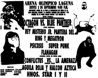 source: http://www.thecubsfan.com/cmll/images/cards/1990Laguna/19920903aol.png