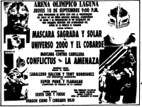 source: http://www.thecubsfan.com/cmll/images/cards/1990Laguna/19920910aol.png