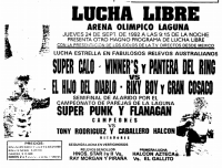 source: http://www.thecubsfan.com/cmll/images/cards/1990Laguna/19920924aol.png