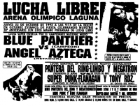 source: http://www.thecubsfan.com/cmll/images/cards/1990Laguna/19921022aol.png