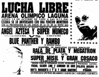 source: http://www.thecubsfan.com/cmll/images/cards/1990Laguna/19921015aol.png