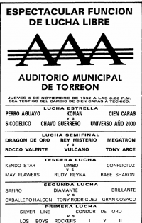 source: http://www.thecubsfan.com/cmll/images/cards/1990Laguna/19921105auditorio.png