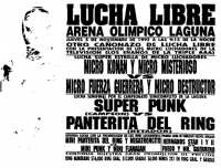 source: http://www.thecubsfan.com/cmll/images/cards/1990Laguna/19921105aol.png