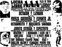 source: http://www.thecubsfan.com/cmll/images/cards/1990Laguna/19921107lerdo.png