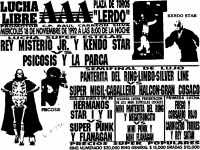 source: http://www.thecubsfan.com/cmll/images/cards/1990Laguna/19921118lerdo.png