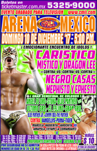 source: http://cmll.com/wp-content/uploads/2015/04/domingo-19.jpg