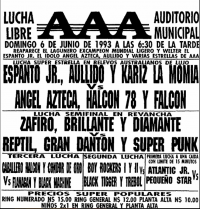 source: http://www.thecubsfan.com/cmll/images/cards/1990Laguna/19930606auditorio.png