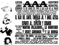 source: http://www.thecubsfan.com/cmll/images/cards/1990Laguna/19930613auditorio.png