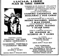 source: http://www.thecubsfan.com/cmll/images/cards/1990Laguna/19930620plaza.png
