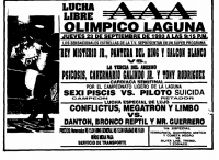 source: http://www.thecubsfan.com/cmll/images/cards/1990Laguna/19930923aol.png