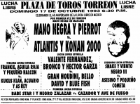 source: http://www.thecubsfan.com/cmll/images/cards/1990Laguna/19931017plaza.png