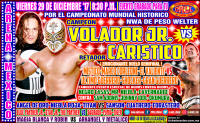 source: http://cmll.com/wp-content/uploads/2015/04/viernespag.jpg
