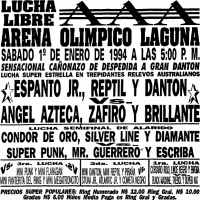 source: http://www.thecubsfan.com/cmll/images/cards/1990Laguna/19940101aol.png