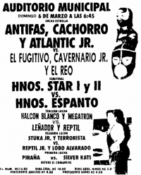 source: http://www.thecubsfan.com/cmll/images/cards/1990Laguna/19940306auditorio.png