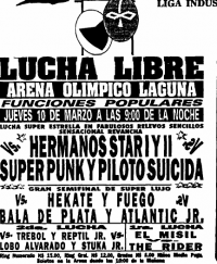 source: http://www.thecubsfan.com/cmll/images/cards/1990Laguna/19940310aol.png