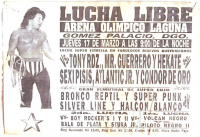 source: http://www.thecubsfan.com/cmll/images/cards/1990Laguna/19940317aol.png