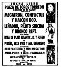 source: http://www.thecubsfan.com/cmll/images/cards/1990Laguna/19940320plaza.png