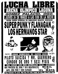 source: http://www.thecubsfan.com/cmll/images/cards/1990Laguna/19940324aol.png