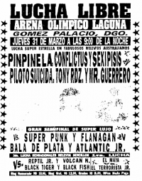 source: http://www.thecubsfan.com/cmll/images/cards/1990Laguna/19940331aol.png