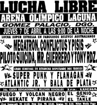 source: http://www.thecubsfan.com/cmll/images/cards/1990Laguna/19940407aol.png