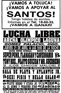 source: http://www.thecubsfan.com/cmll/images/cards/1990Laguna/19940421aol.png