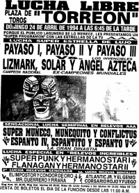 source: http://www.thecubsfan.com/cmll/images/cards/1990Laguna/19940424plaza.png