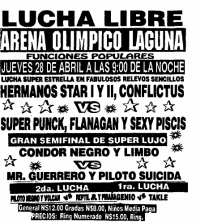 source: http://www.thecubsfan.com/cmll/images/cards/1990Laguna/19940428aol.png