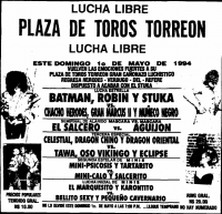 source: http://www.thecubsfan.com/cmll/images/cards/1990Laguna/19940501plaza.png