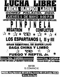 source: http://www.thecubsfan.com/cmll/images/cards/1990Laguna/19940505aol.png