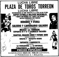 source: http://www.thecubsfan.com/cmll/images/cards/1990Laguna/19940508plaza.png