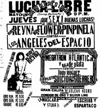 source: http://www.thecubsfan.com/cmll/images/cards/1990Laguna/19940519aol.png