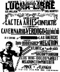 source: http://www.thecubsfan.com/cmll/images/cards/1990Laguna/19940616aol.png