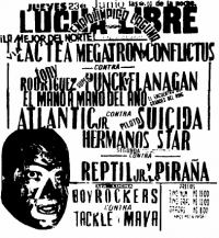 source: http://www.thecubsfan.com/cmll/images/cards/1990Laguna/19940623aol.png
